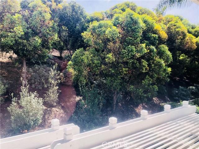 2 Tidemark, Laguna Niguel CA: http://media.crmls.org/medias/af47af46-cf96-49b2-a924-27cb1d99785c.jpg
