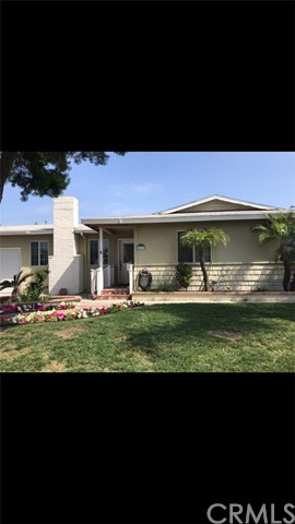 2549 W Eola Dr, Anaheim, CA 92804 Photo 1