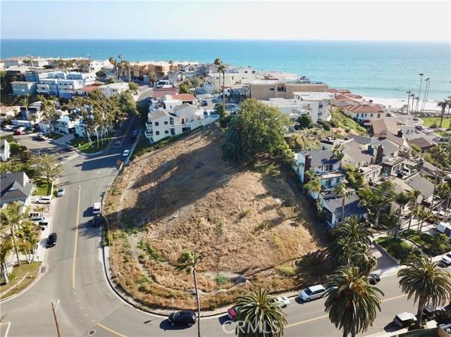 1631 Calle Las Bolas, San Clemente CA: http://media.crmls.org/medias/af4b550b-5dda-4b8b-9d8c-b159fe28eaa5.jpg