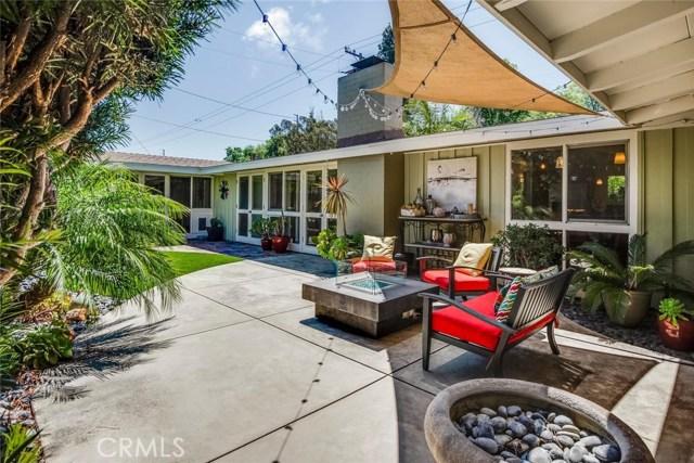 7005 E Spring St, Long Beach, CA 90808 Photo 21