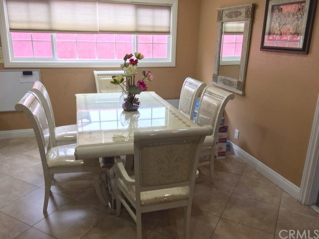 14302 Lyndon Street Garden Grove, CA 92843 - MLS #: PW17131427