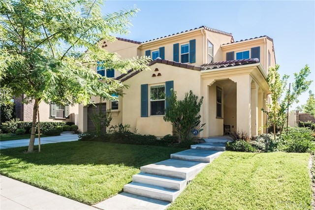 , CA  is listed for sale as MLS Listing AR18009717