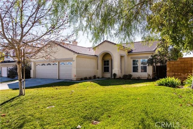 25891 Turfwood Street, Menifee CA: http://media.crmls.org/medias/af5039a7-e6e6-4fd5-a43f-9fb916612821.jpg