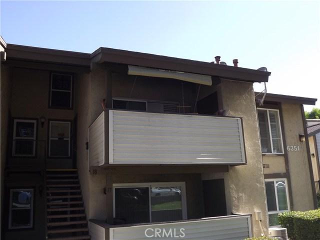6351 Riverside Drive,Chino,CA 91710, USA