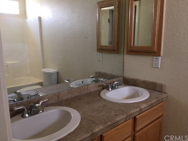 74825 Twilight Drive 29 Palms, CA 92277 - MLS #: JT18088885