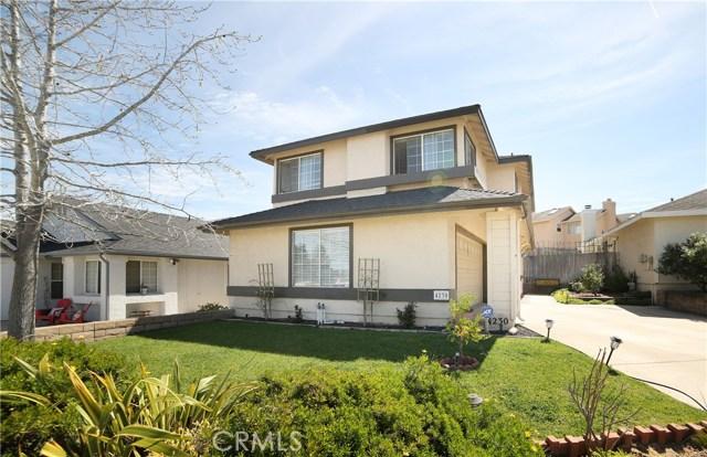 4230 Morning Ridge Road, Santa Maria CA: http://media.crmls.org/medias/af542028-7233-433c-85a9-b4173887acba.jpg