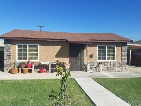 9561 Cypress Avenue, Riverside, CA, 92503