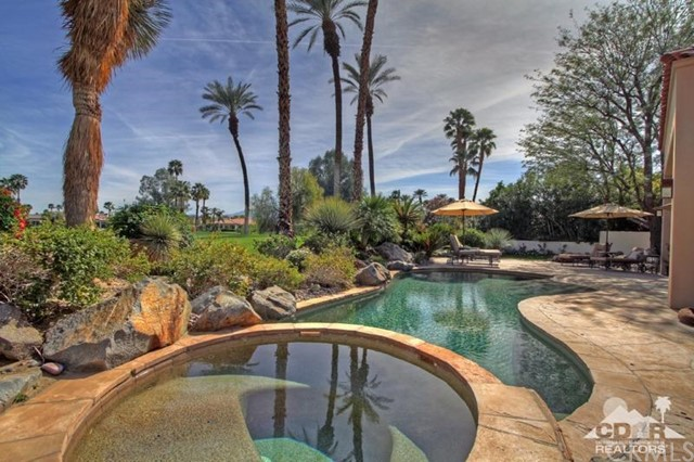 12507 Prestwick Court Rancho Mirage, CA 92270 is listed for sale as MLS Listing 216028482DA