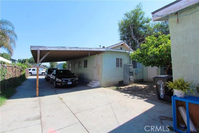 1618 E 89th Street, Los Angeles CA: http://media.crmls.org/medias/af565126-63c0-4547-8809-49f248b5d29b.jpg