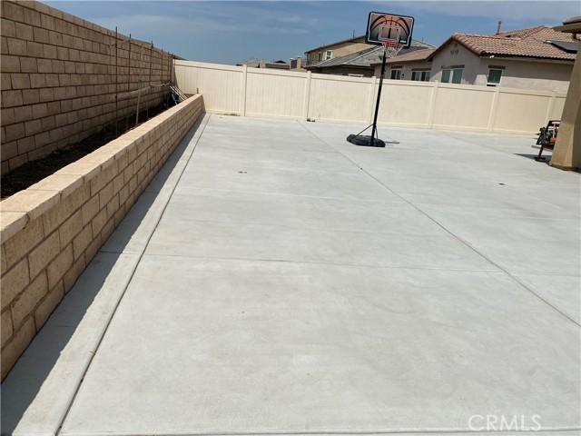 28661 Yarow Way, Moreno Valley CA: http://media.crmls.org/medias/af56be40-d9ec-4e4a-b83a-3939dab969d0.jpg