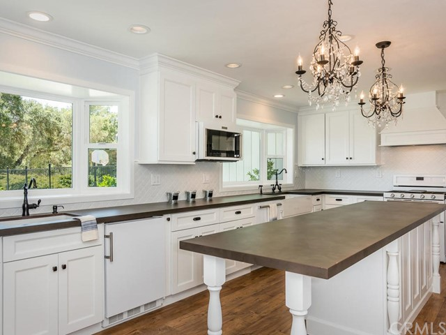 8055  San Gregorio, Atascadero in San Luis Obispo County, CA 93422 Home for Sale