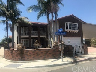 , CA  is listed for sale as MLS Listing DW18176190