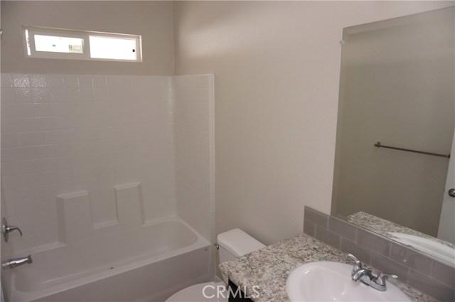 3595 Santa Fe, Long Beach CA: http://media.crmls.org/medias/af575c2f-710f-44a5-9acf-300b839173bb.jpg