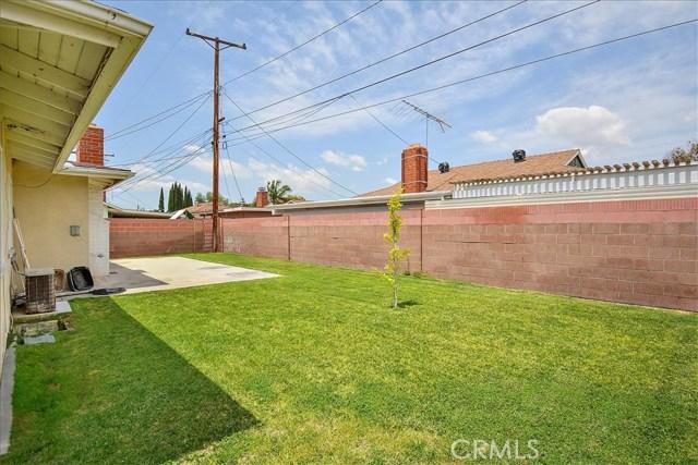 1431 E Pinewood Av, Anaheim, CA 92805 Photo 18