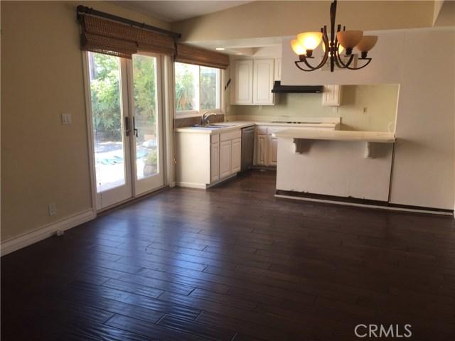 22212 Wood Island Lane Huntington Beach, CA 92646 - MLS #: OC17222226