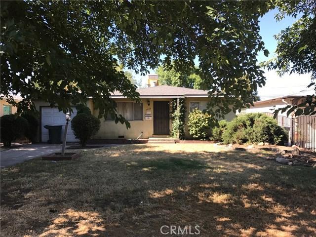 1428 9th Street, Merced, CA, 95341