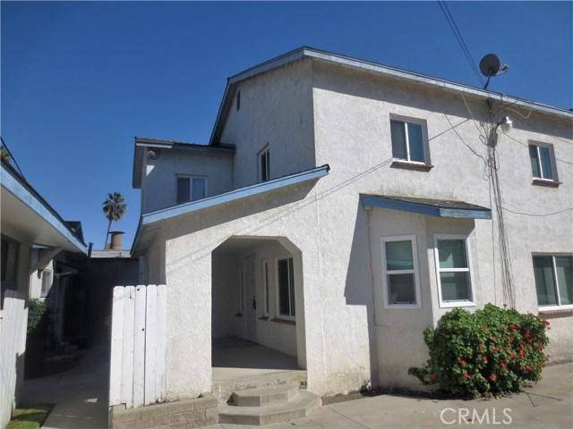 112 W Adele St, Anaheim, CA 92805 Photo 0