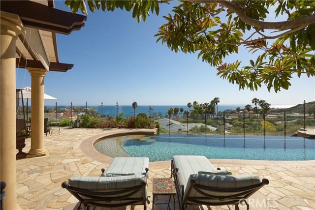 Single Family Home for Rent at 115 Irvine Cove Circle Laguna Beach, California 92651 United States