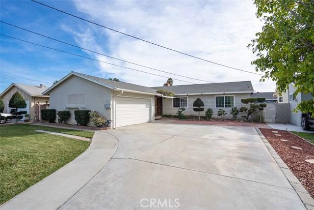 2014 W Victoria Av, Anaheim, CA 92804 Photo 0
