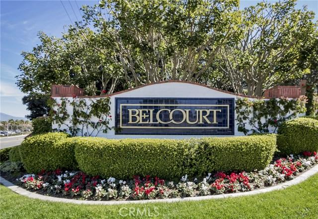 83 HILLSDALE Drive, Newport Beach, CA 92660