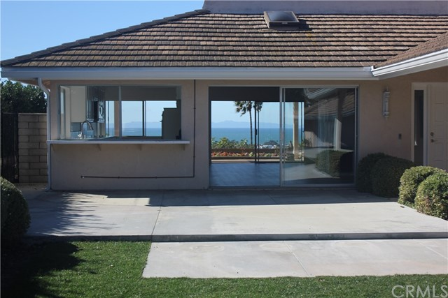 3601 Seabreeze Lane Corona del Mar, CA 92625