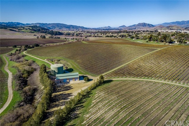 5502  Los Ranchos Road, San Luis Obispo, California