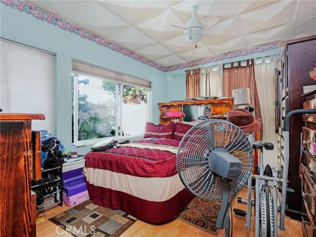 7621 Sullivan Place, Buena Park CA: http://media.crmls.org/medias/af5fca49-481d-4624-a256-a2c7616e7f6f.jpg