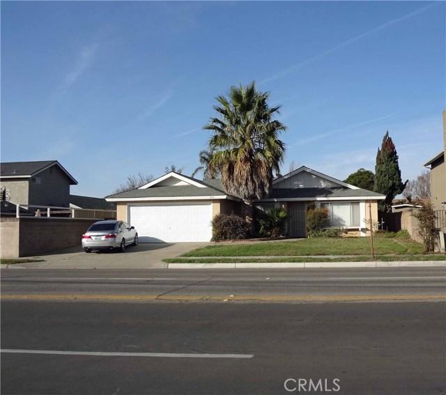 Property for sale at 809 E Alvin Avenue, Santa Maria,  CA 93454