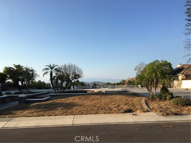 1160 S Tamarisk Drive, Anaheim Hills CA: http://media.crmls.org/medias/af621391-4b88-4418-937b-610b170cbf2d.jpg