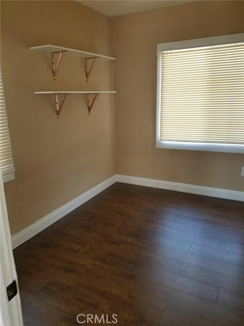 1059 Coronado Avenue Long Beach, CA 90804 - MLS #: PW18155884