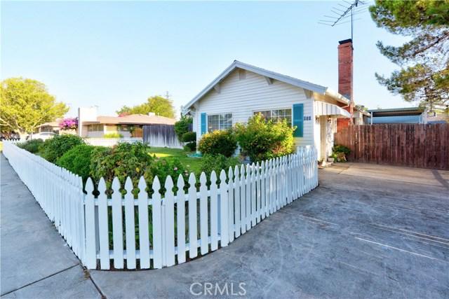 910 KING Street Arbuckle, CA 95912 - MLS #: CH17182793