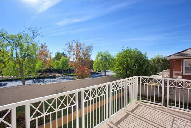 59 Charleston Lane Coto De Caza, CA 92679 - MLS #: OC18000891