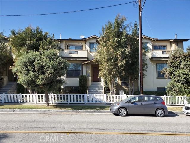 759 Border Avenue, Torrance, California 90501, 3 Bedrooms Bedrooms, ,2 BathroomsBathrooms,Condominium,For Sale,Border,PI19262348