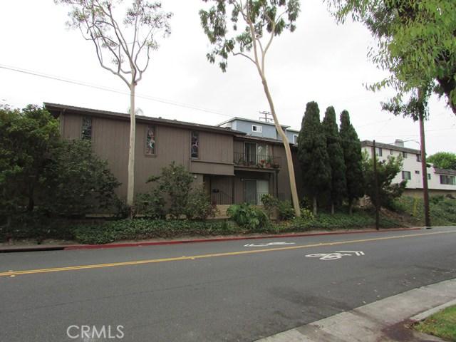 3033 Bayside Drive, Corona del Mar CA: http://media.crmls.org/medias/af636e92-a8c0-46b7-b167-be2466f6e55f.jpg