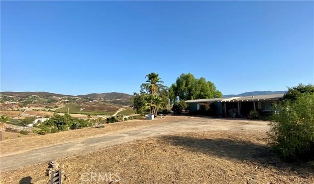 Photo of 38440 De Portola Road, Temecula, CA 92592