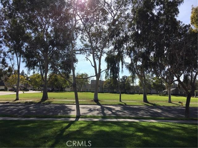 40 Greenfield, Irvine, CA 92614 Photo 19