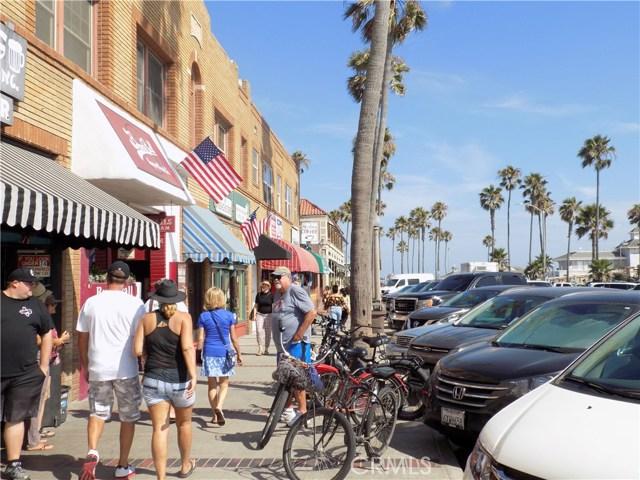 2110 W Oceanfront Newport Beach, CA 92663 - MLS #: OC18121141