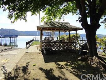Single Family Home for Sale at 13855 Lakeshore Drive Clearlake, California 95422 United States