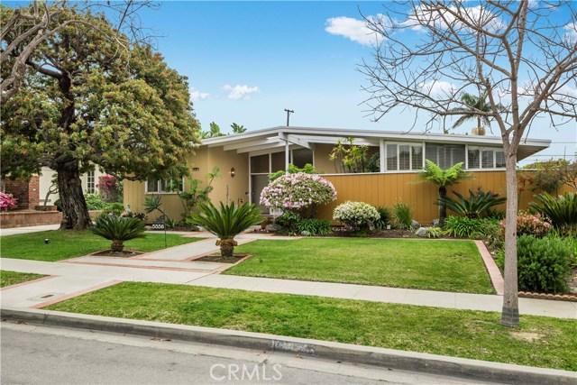 5556 E Lonna Linda Dr, Long Beach, CA 90815 Photo 1