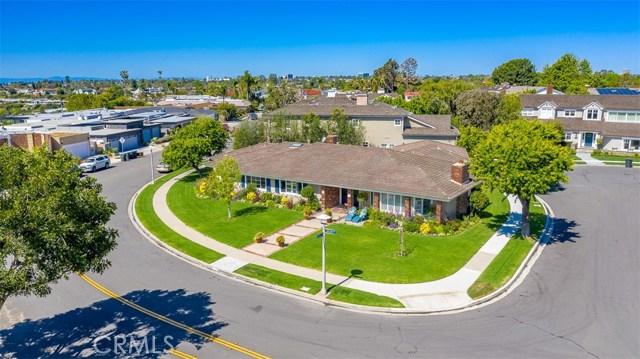 1399 Galaxy Drive Newport Beach, CA 92660