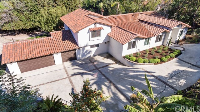 819 Ride Out Way, Fullerton, CA, 92835