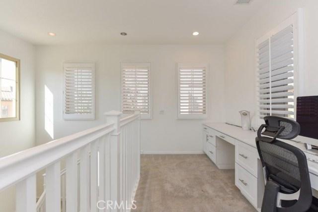 70 Gardenhouse Wy, Irvine, CA 92620 Photo 5