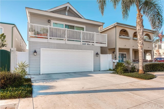 Photo of  Newport Beach, CA 92663 MLS LG18009320