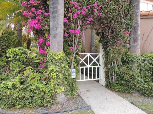 3 Toscany, Irvine, CA 92614 Photo 18