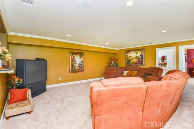 38101 Bear Canyon Drive Murrieta, CA 92562 - MLS #: SW18216288