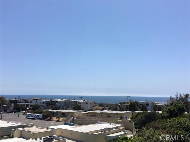 2600 Vista Dr, Manhattan Beach, CA 90266 photo 63