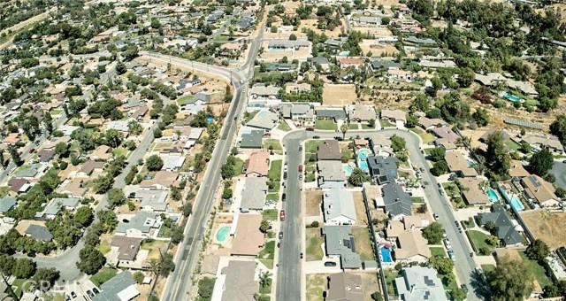 1406 E Ralston Avenue, San Bernardino CA: http://media.crmls.org/medias/af6ee017-3ee6-4d4b-b953-6af7a1134179.jpg
