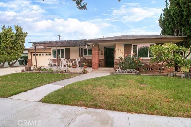 320 S Corner St, Anaheim, CA 92804 Photo 2
