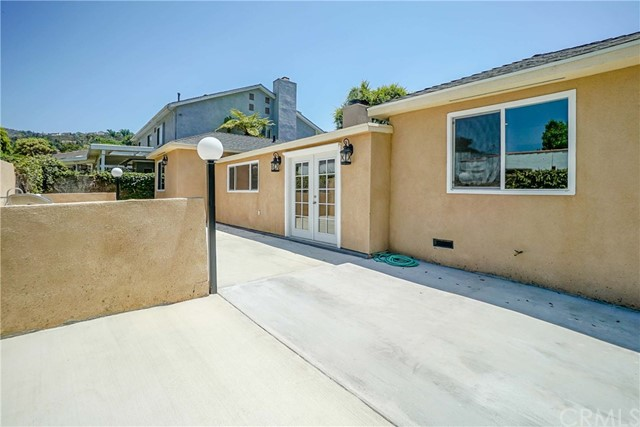 10305 Starca Avenue, Whittier CA: http://media.crmls.org/medias/af6f4c58-fdab-482b-9085-7f7f71473142.jpg