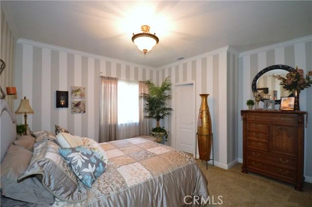 965 Ida Place Nipomo, CA 93444 - MLS #: PI17159401